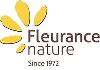 Fleurance Nature coupons